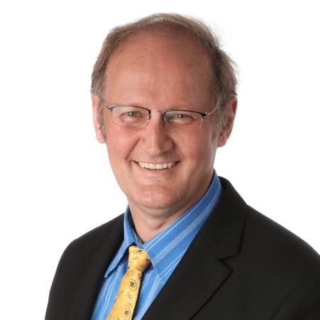 Jo Marty, Biochemie und Komplementärmedizin
